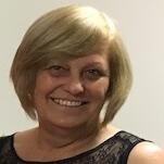 Carol Millman